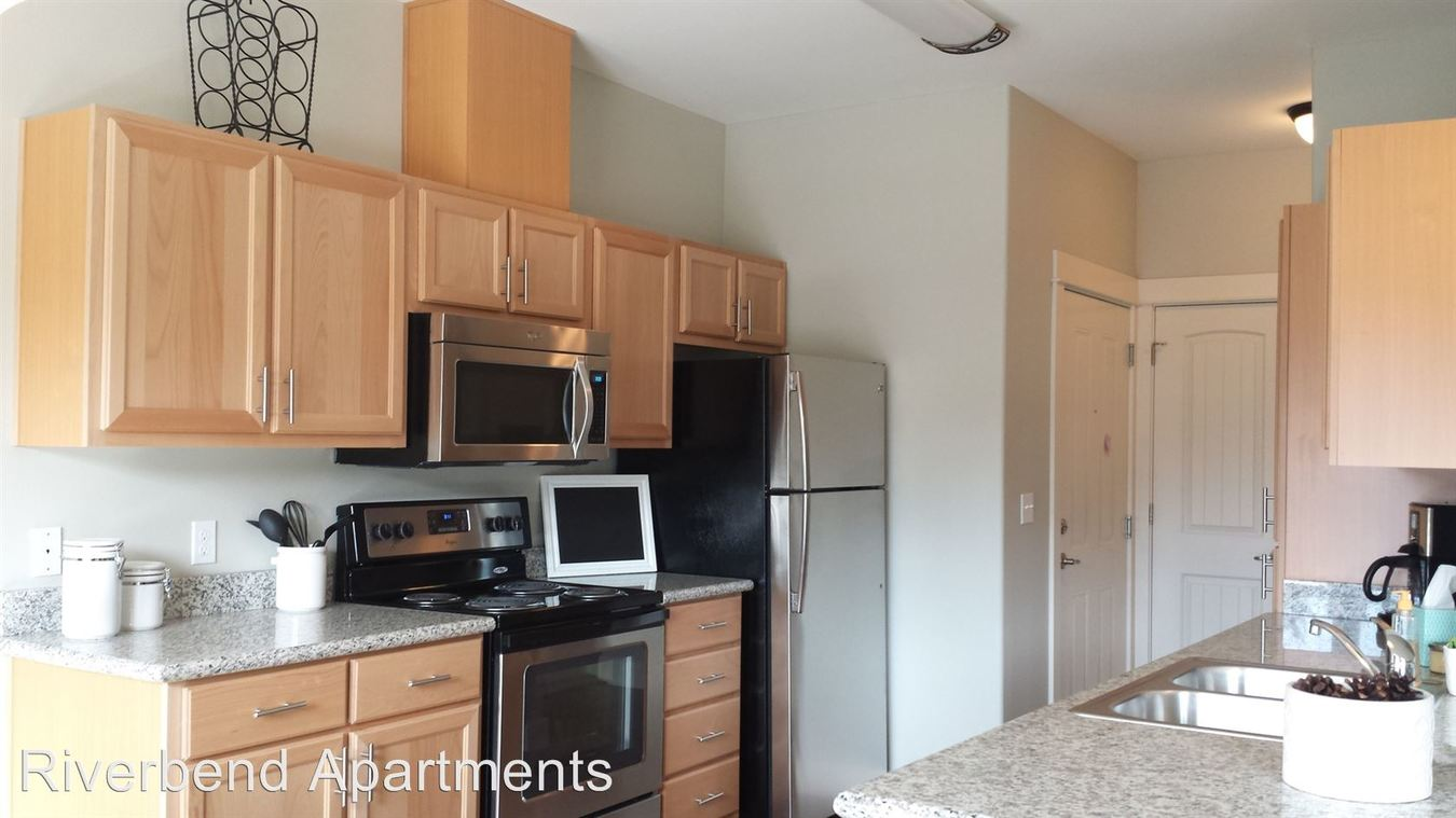 1 Bedroom 1 Bathroom Apartment for rent at 1605 Oak St Se Office in Albany, OR