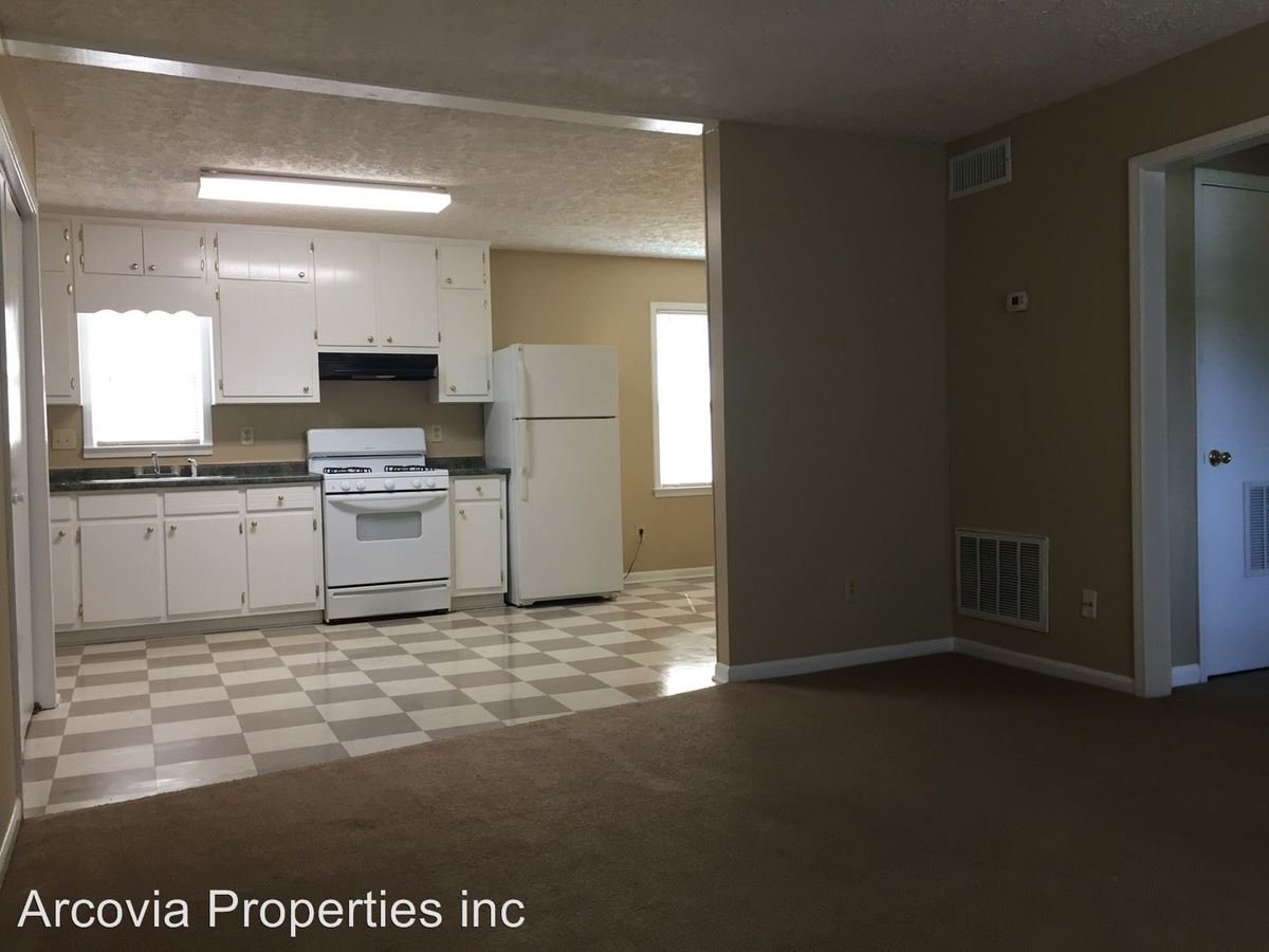 2 Bedrooms 1 Bathroom Apartment for rent at 610 Bay Creek Rd in Loganville, GA