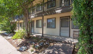 Similar Apartment at 1814 Waterston Avenue