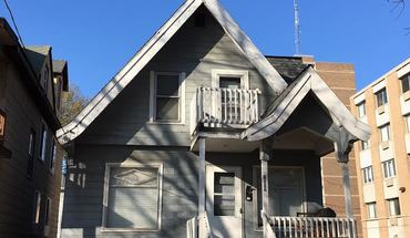 206 Marion Street Apartment for rent in Madison, WI