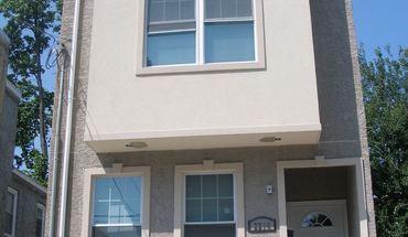 Similar Apartment at 2220 N. Camac Street