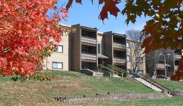 Similar Apartment at Suson Pines Apartments