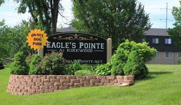 Eagle's Pointe Apartments