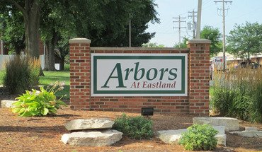 Arbors At Eastland Apartment for rent in Bloomington, IL
