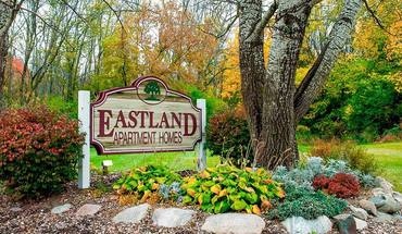 Eastland Apartments Apartment for rent in Kentwood, MI