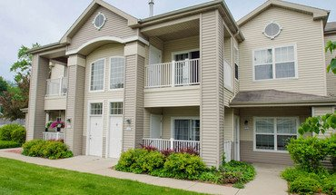Shoreline Landing Apartments Apartment for rent in Norton Shores, MI