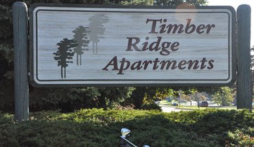 Timber Ridge Apartments Apartment for rent in Wyoming, MI