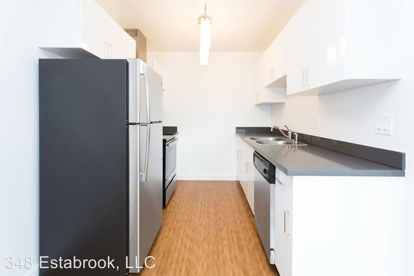 1 Bedroom 1 Bathroom Apartment for rent at 348 Estabrook in San Leandro, CA