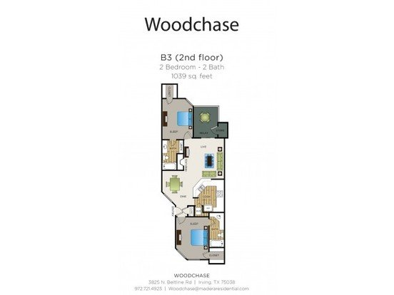 2 bedroom apartments in irving tx. 2 bedrooms bathrooms apartment for rent at woodchase \u0026 clarendon apartments in irving, tx bedroom irving tx