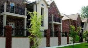 Bellstone Apartments Apartment for rent in Jackson, MS