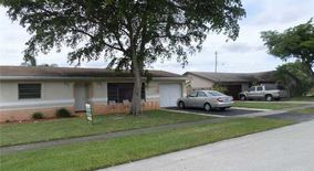 2831 Nw 51st Ter