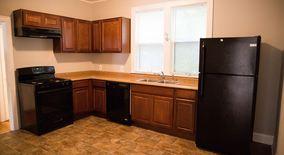 Similar Apartment at 202 E 27th St