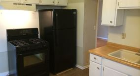 Similar Apartment at 4849 Vincent Ave S