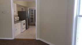 Similar Apartment at 2541 Aldrich Ave S