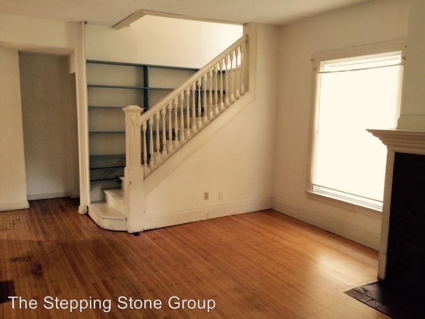 2 Bedrooms 1 Bathroom Apartment for rent at 3132 Hennepin Ave S in Minneapolis, MN