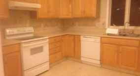 Large 1 Bedroom Apartment On 1st Floor. Close To All. Parking. Laundry. All Utilities.