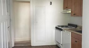 1 Bedroom Apartment W/ Office Space On 2nd Floor Laundry On Site/bronxville