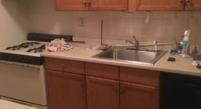 2 Bed And 2 Bath In The Heart Of Harrison Parking And Laundry