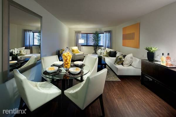 Apartments Near Manhattanville Gorgeous Pet Friendly 1 Bedroom Apartment With 1 Car Garage White Plains for Manhattanville College Students in Purchase, NY