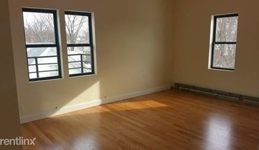 Bright 2 Bedroom Fully Renovated