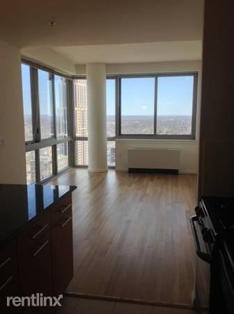 Apartments Near Fordham Stunning 1 Bedroom Apt, In Luxury Building In New Rochelle. for Fordham University Students in Bronx, NY