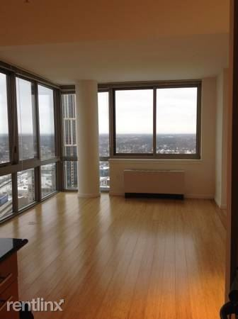 Apartments Near Fordham Amazing 3 Bedroom 2 Bathroom for Fordham University Students in Bronx, NY