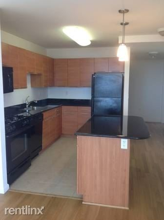 Apartments Near Old Westbury Must See 3 Br, 1 Ba for SUNY College at Old Westbury Students in Old Westbury, NY