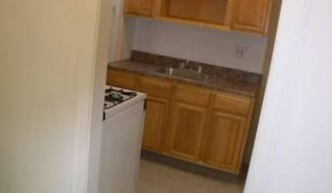 Must See 1 Br, 1 Ba