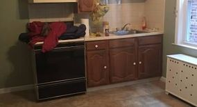 Spacious 2 Bedroom 1 Bathroom Apartment Washer Dryer Heat/hot Water Inc Yonkers