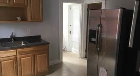Newly Renovated 3 Bedroom Apartment Mount Vernon