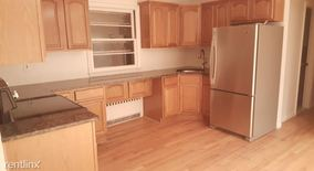 Sunny 2 Bedroom Apartment All Utilities Included Mamaroneck