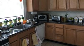 Beautiful First Floor Apartment 1 Bedroom With Den Office New Rochelle