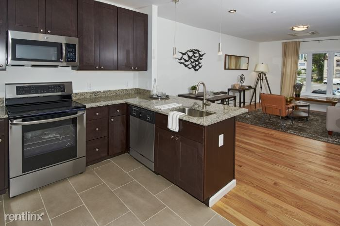 Apartments Near Iona Beautiful 2 Bedroom 2 Bath Apt. In Luxury Elevator Bldg. W/d In Unit - New Rochelle for Iona College Students in New Rochelle, NY