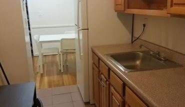 Apartments for Rent in New York, NY | Photos & Pricing | ABODO