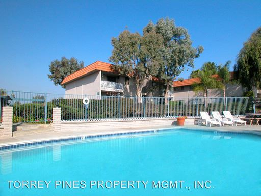 2 Bedrooms 2 Bathrooms Apartment for rent at 1289-1315 E. Grand Avenue in Escondido, CA