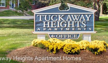 Similar Apartment at 5470 S Tuckaway Ln