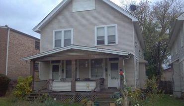 Similar Apartment at 427 E 13th Ave.