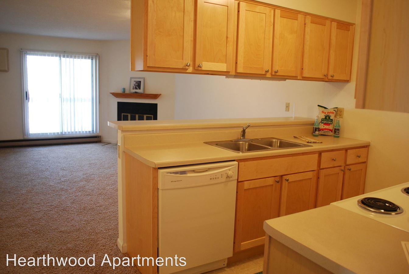 1 Bedroom 1 Bathroom Apartment for rent at 16516 Franklin Trail S.e. in Prior Lake, MN