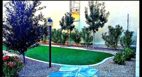 Ogden Villa Apartments Apartment for rent in Las Vegas, NV