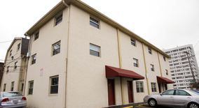 Similar Apartment at 212 232 W Norwich