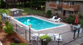 Similar Apartment at 7946 Se Monroe Street