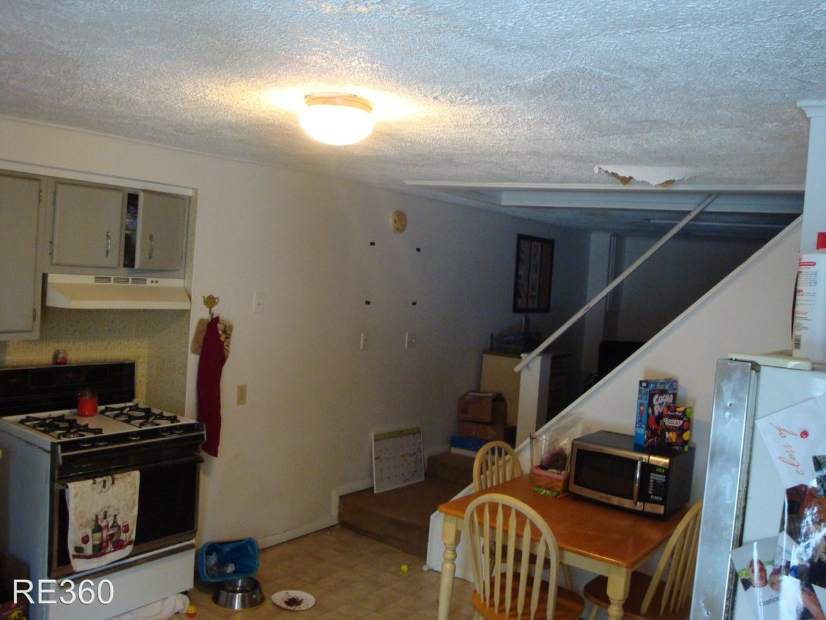 2 Bedrooms 1 Bathroom Apartment for rent at 2675 S 18th Street in Pittsburgh, PA
