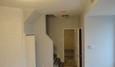 Similar Apartment at 2621 S 18th Street