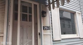 Similar Apartment at 2812 Edwards Way