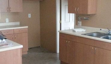 Similar Apartment at 2709 Josephine Street