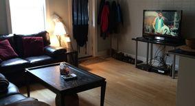 Similar Apartment at 1403 Sarah