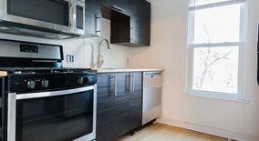 Similar Apartment at 321 Seward
