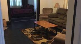 Similar Apartment at 2216 Arlington Ave