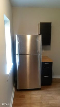 3 Bedrooms 1 Bathroom Apartment for rent at 35 Mt Oliver in Pittsburgh, PA