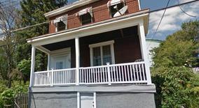 Similar Apartment at 705 Mclain